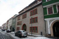 Muehlhausen-Beurenhof